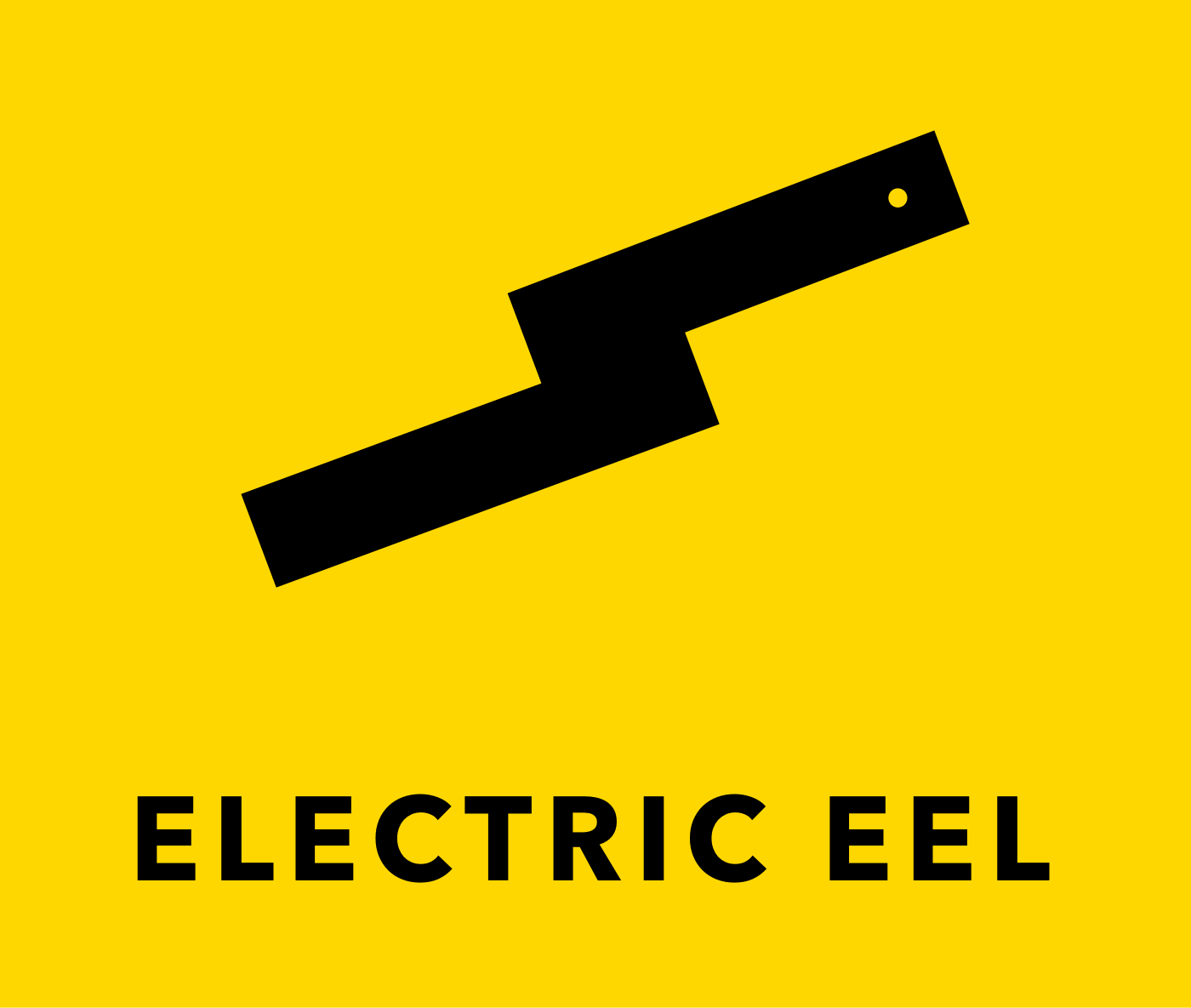 logo_final_big